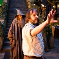What do George Lucas, Peter Jackson, and Steve Jobs have in common?