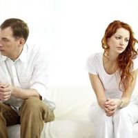 Why a Marriage Ought to be Painful