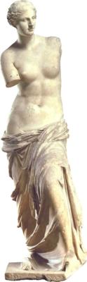 venus-de-milo-psd18297
