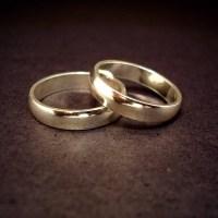 How Romance Taught Me Religion