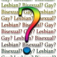 Questioning the Homo-/Hetero-/Bi-/Asexual Taxonomy - Part Two of Four: The Evidence of My Personal Experience
