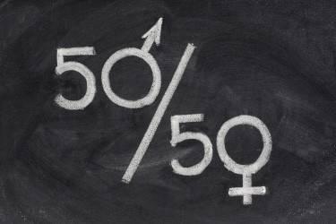 2011-05-18-gender-equity-375x250