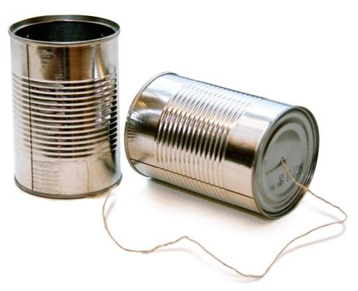 communication-1461378-1278x1040