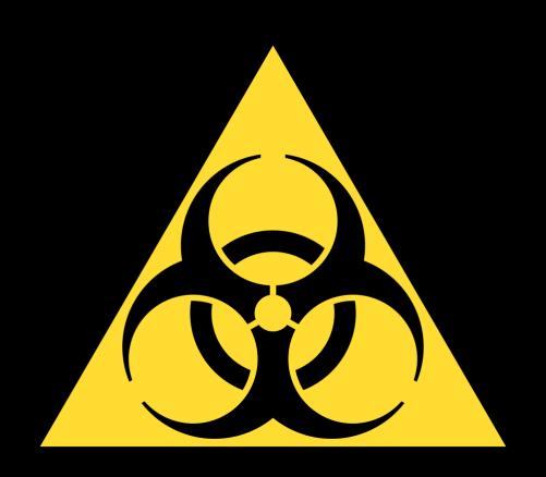 1000px-biohazard-svg