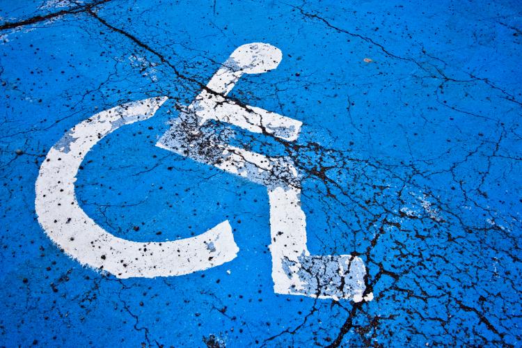 handicap-sign-e1415654529725