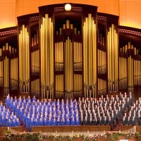 Trump's Mormon (Tabernacle Choir) Problem