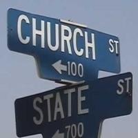 Reconciling Religion and Politics in Post-Obama America