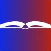 Read Across The Aisle