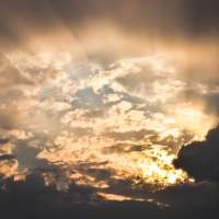 What is Revelation Anyway?